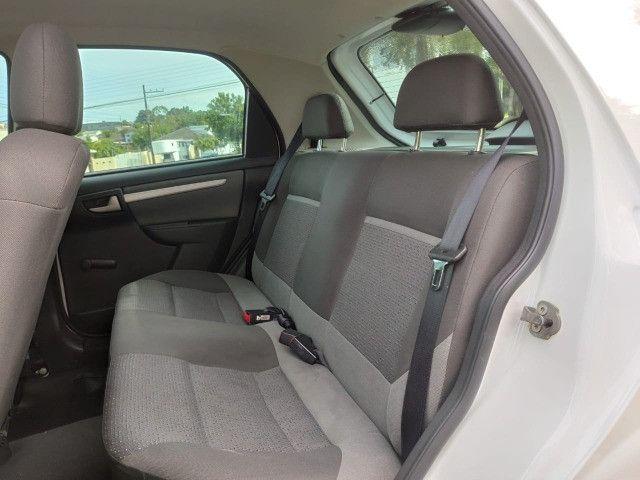 Chevrolet/Celta LT 1.0 - Foto 6