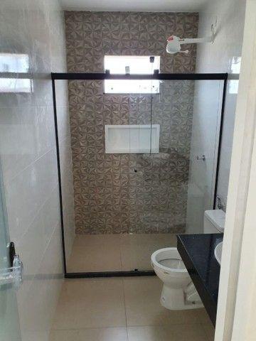 Apartamento com 3 dormitórios à venda, 89 m² por R$ 360.000 - Centro - Porto Seguro/BA - Foto 5