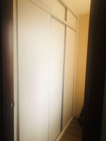 Aluguel de apartamento  - Foto 16