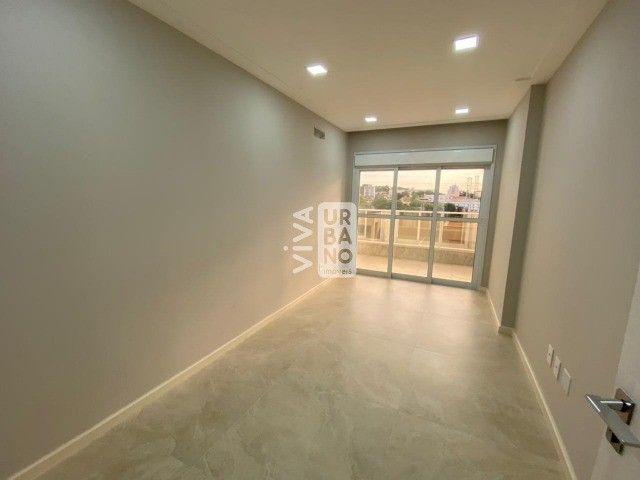 Viva Urbano Imóveis - Apartamento na Colina/VR - AP00315 - Foto 5