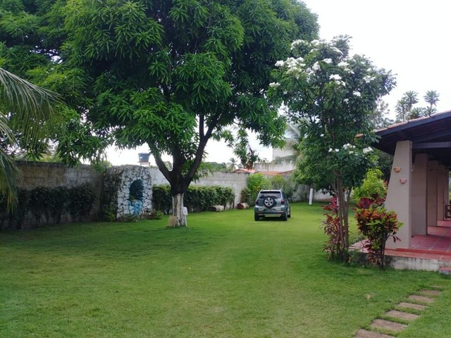 Casa à venda, 260 m² por R$ 650.000,00 - Lagoa - Paracuru/CE - Foto 11