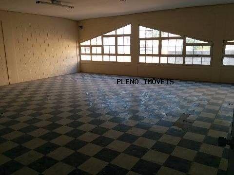 Loja comercial à venda em Parque prado, Campinas cod:SL002343 - Foto 4
