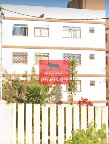 Apartamento com 2 quartos em 75m2 à venda no bairro Santa Amélia em BH - Foto 18