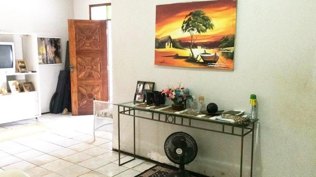 Casa à venda, 89 m² por R$ 290.000,00 - Jardim das Oliveiras - Fortaleza/CE - Foto 9