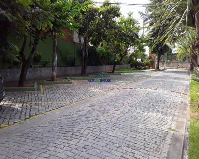 Excelente Casa Duplex no Residencial Bandeirantes - São Gonçalo. - Foto 16