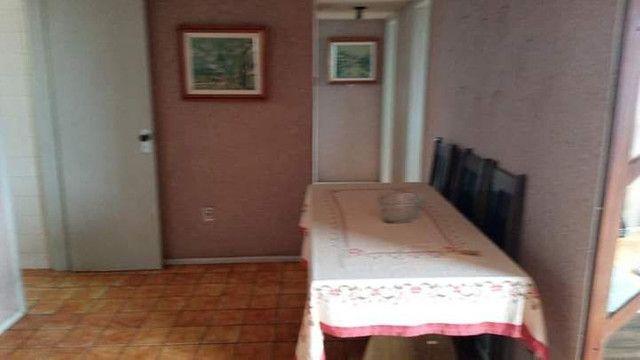 Apartamento no edf Mato Grosso na fagundes Varela Jardim atlantico - Foto 7