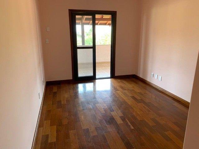Casa a venda em Campinas, Condomínio fechado, 3 dormitórios, sendo 1 suíte master - Foto 9