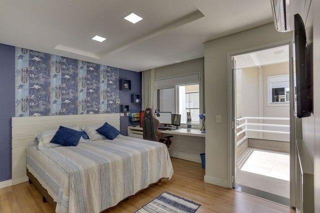 Casa à venda com 5 dormitórios em Pinheirinho, Curitiba cod:11840.2348 - Foto 19