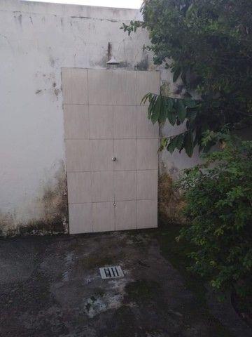 Alugo casa 2/4 bairro sim - Foto 6