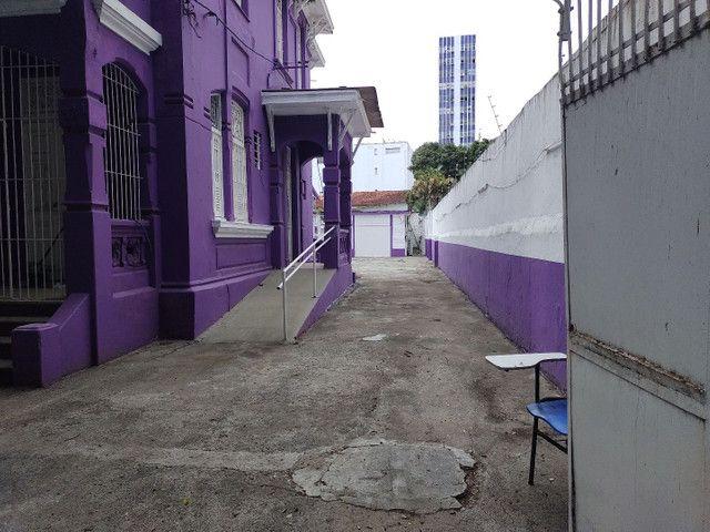 Vendo/alugo casa próx shopping boa vista - Foto 4