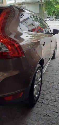 Volvo Xc60 3.0 t6 Top Awd Turbo - Foto 5