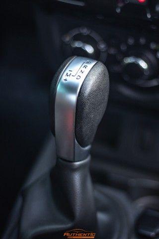 Duster 2020 1.6 CVT Aut Recebo carro ou moto.  - Foto 10