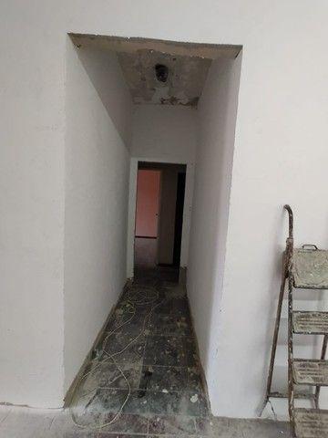 VR 248 - Casa no Conforto - Foto 5