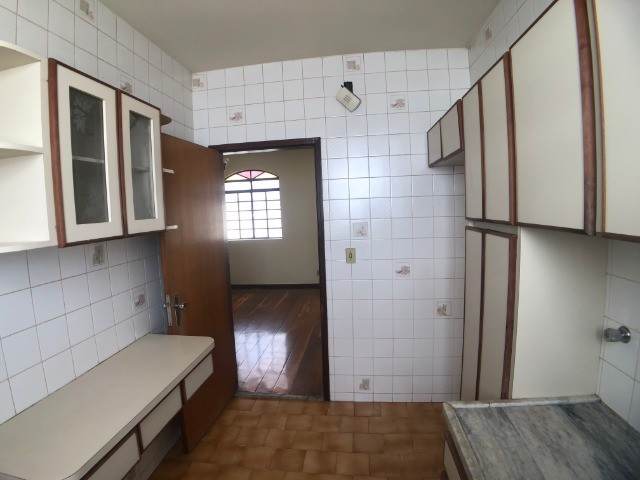 Apartamento no bairro São Luiz  - Foto 13