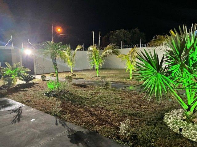Rancho para temporada (Disponível Natal e Ano Novo) - Pres Epitácio  - Foto 2