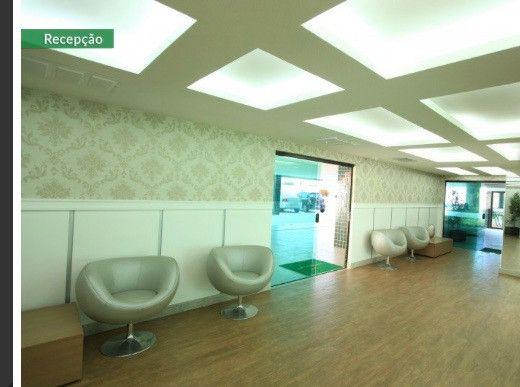 Apartamento 3 quartos impecável na Mangabeiras  - Foto 15