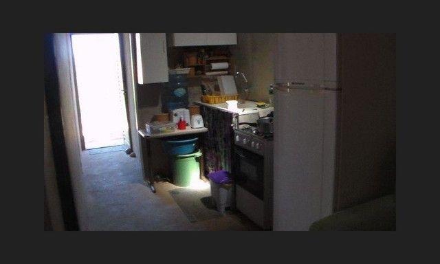 Casa  a  venda   Central  bahia - Foto 7