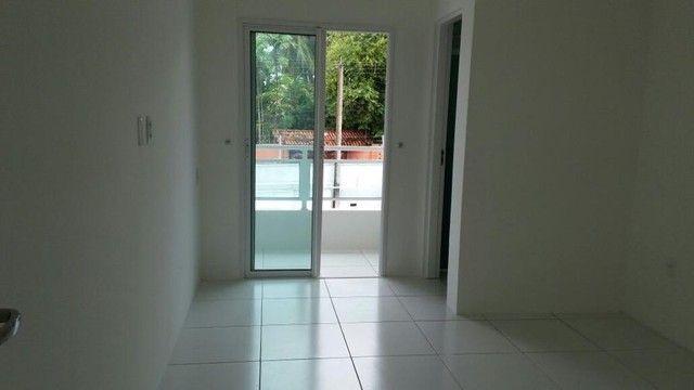 Casa residencial à venda, Guaribas, Eusébio. - Foto 16