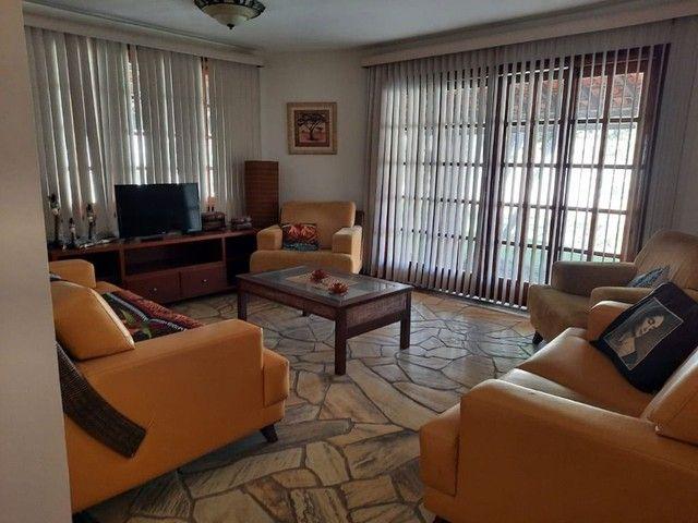 VENDA - Casa com 3 dormitórios. Camboinhas - Niterói/RJ - Foto 4