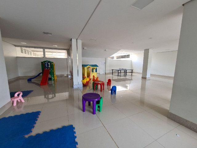 Alugue apartamento 03 quartos - Ed. Contemporâneo - Foto 20