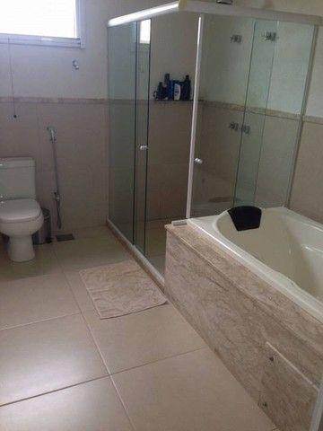 Casa de condomínio para venda tem 1150 metros quadrados com 5 suítes em Alphaville I - Sal - Foto 9
