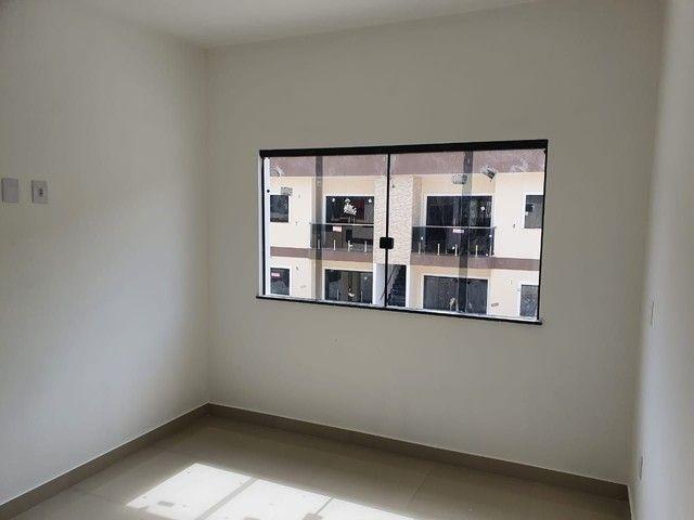 Apartamento com 3 dormitórios à venda, 89 m² por R$ 360.000 - Centro - Porto Seguro/BA - Foto 4