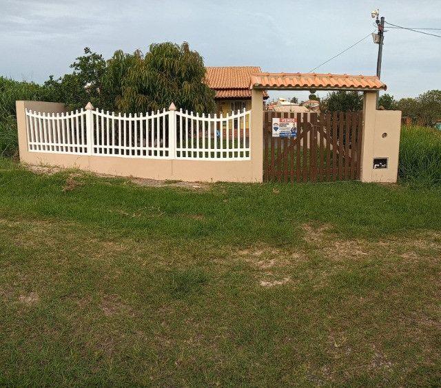 Vendo casa em Sao Pedro - Foto 6