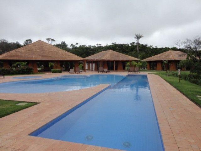 Lote 800m² Cond. Ilha dos Pássaros Praia do Forte / Litoral Norte / Estrada do Coco - Foto 15