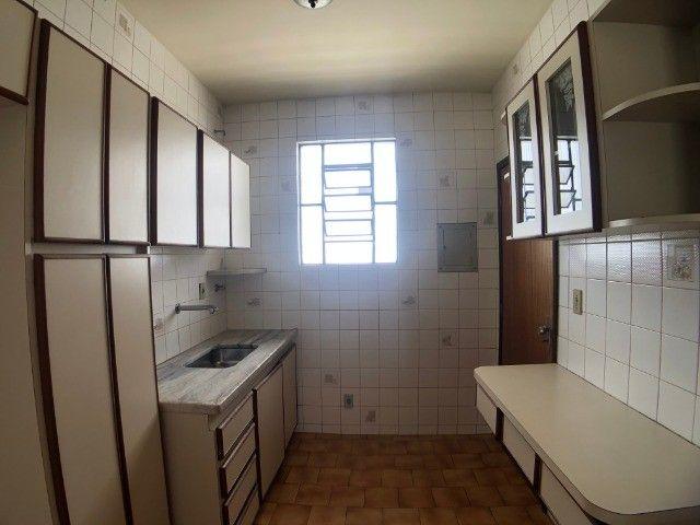 Apartamento no bairro São Luiz  - Foto 11