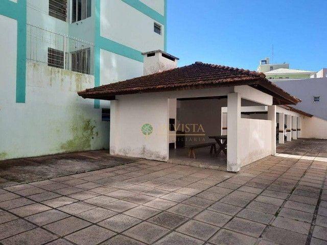 3 dormitórios e 1 Vaga - 98 m² - Estreito - Florianópolis/SC - Foto 17