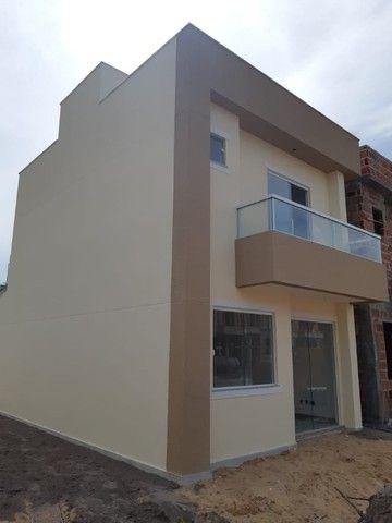Casa em Condomínio para aluguel - Abrantes - Camaçari - Foto 2