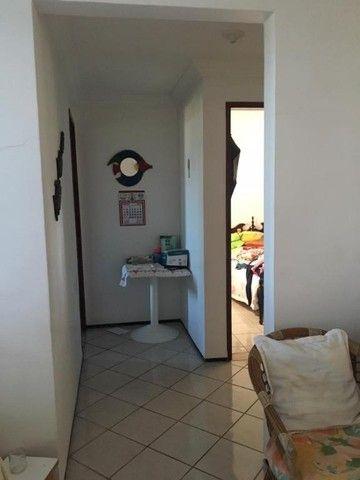 Apartamento à venda, 89 m² por R$ 160.000,00 - Prainha - Aquiraz/CE - Foto 2