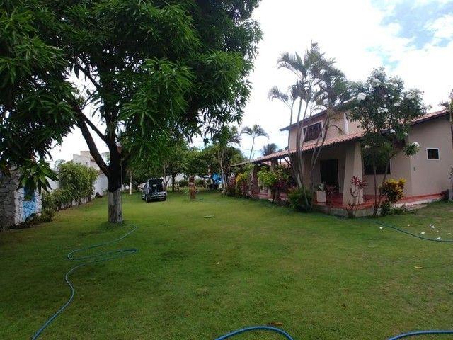 Casa à venda, 260 m² por R$ 650.000,00 - Lagoa - Paracuru/CE - Foto 19