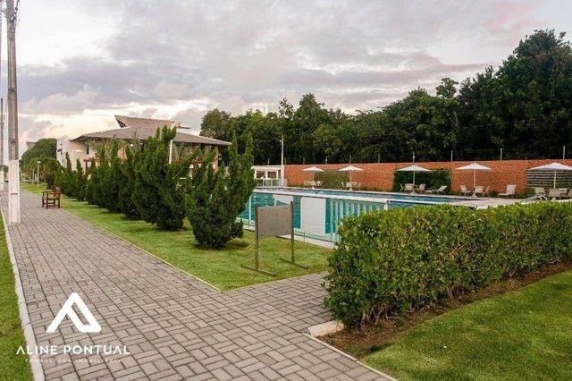 Casa com 4 dormitórios à venda, 357 m² por R$ 1.800.000,00 - Altiplano - João Pessoa/PB - Foto 9
