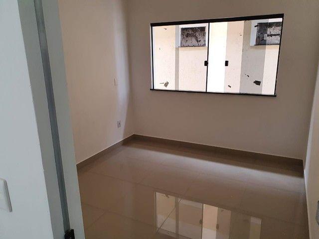 Apartamento com 3 dormitórios à venda, 89 m² por R$ 360.000 - Centro - Porto Seguro/BA - Foto 2