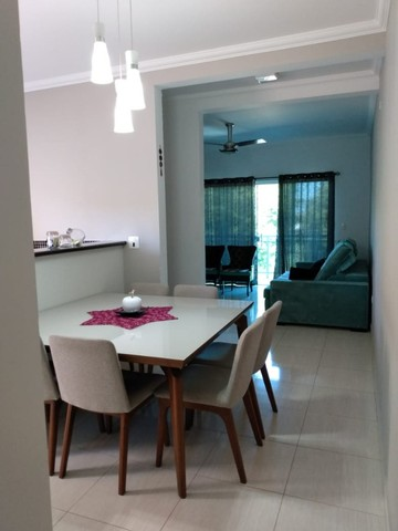 Vendo Casa + Salão Comercial Excelente Ponto - Foto 6