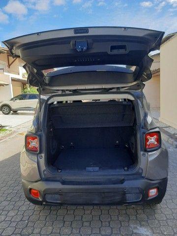 Jeep Renegade Sport 2016 Particular, único dono! - Foto 3