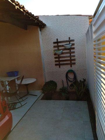 Vendo Casa 02 quartos no Pitimbu - Foto 5