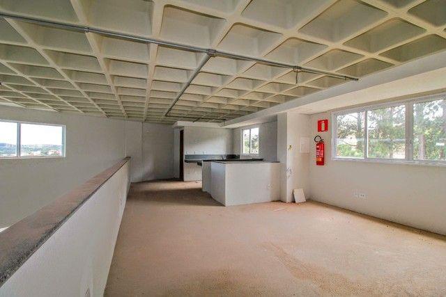 Prédio inteiro à venda em Vale do sol, Nova lima cod:ALP1491 - Foto 9