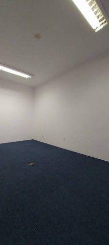 Sala para venda com 30 metros quadrados  em Comércio - Salvador - Bahia - Foto 6