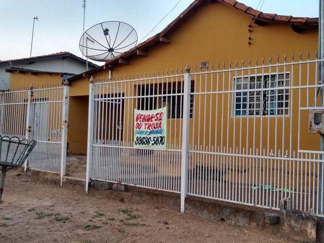 Casa Sertor Norte Serrinha  - Foto 3