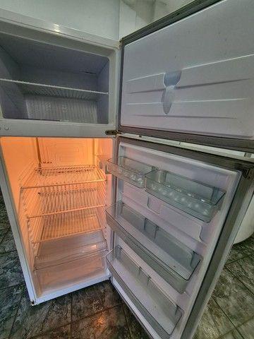 Refrigerador Consul ENTREGO (Parcelo no cartão) - Foto 2