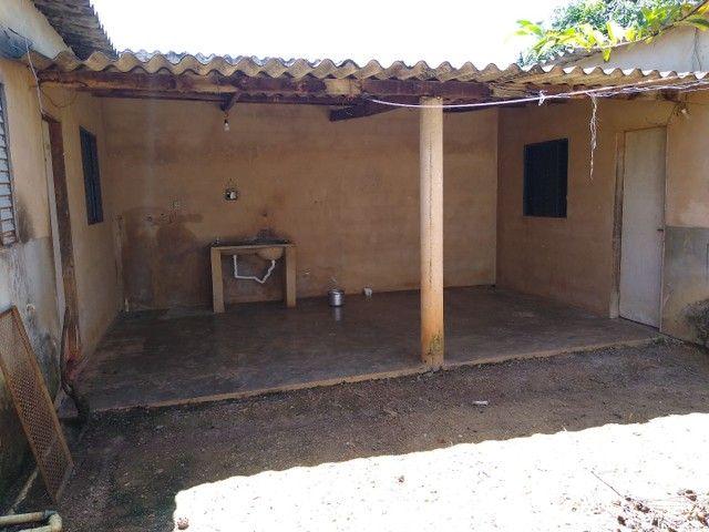 Casa no jardim Ingá  - Foto 11