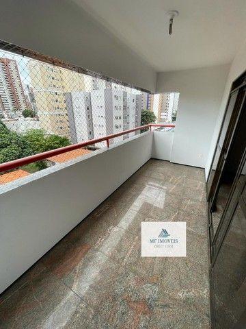 Apartamento com 141 metros na aldeota  - Foto 16