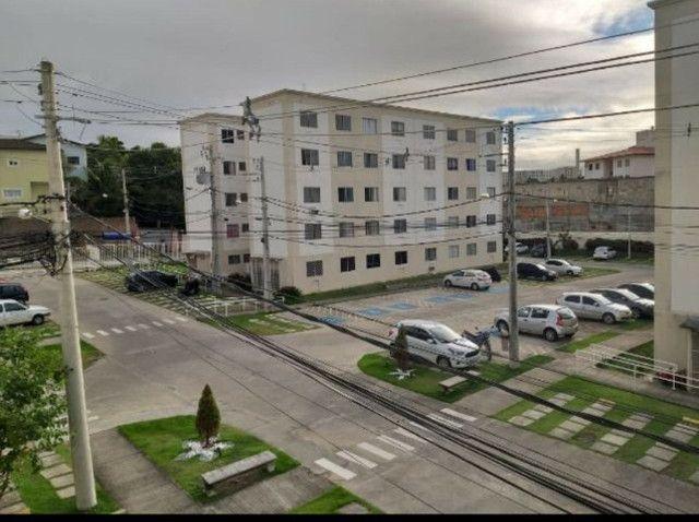2/4 - Residencial Vila Atlântica em Lauro de Freitas - Foto 17