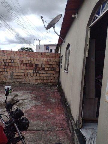 Nova Cidade- Perto da Avenida das FLORES - Foto 6