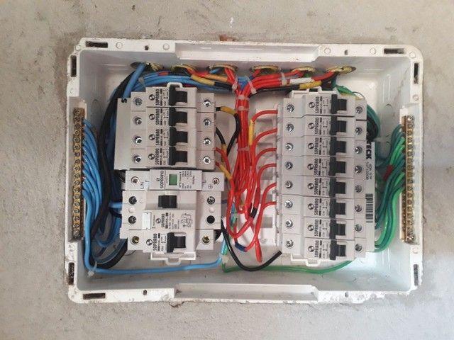 Eletricista e Hidráulica 24 Horas e feriados - Foto 4