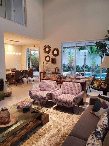 Casa em Condomínio para Venda em Santana de Parnaíba, Alphaville, 4 dormitórios, 4 suítes, - Foto 14