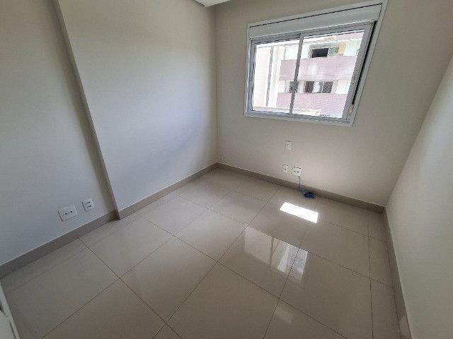 Alugue apartamento 03 quartos - Ed. Contemporâneo - Foto 13