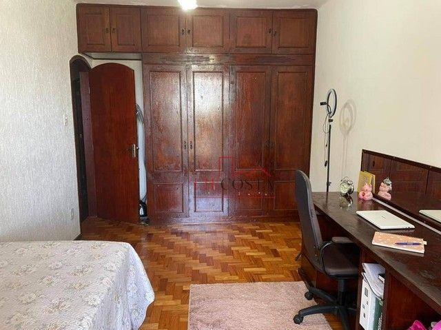Casa à venda, 276 m² por R$ 750.000,00 - Nova Cidade - São Gonçalo/RJ - Foto 6